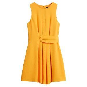 Adelyn Rae Taliya dress M